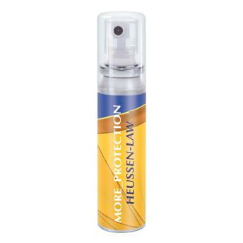 Stick zonnebrand spray | Factor 30 | 20 ml