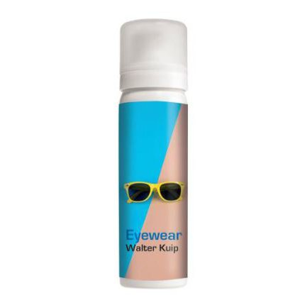 Aftersun Mousse | 50 ml